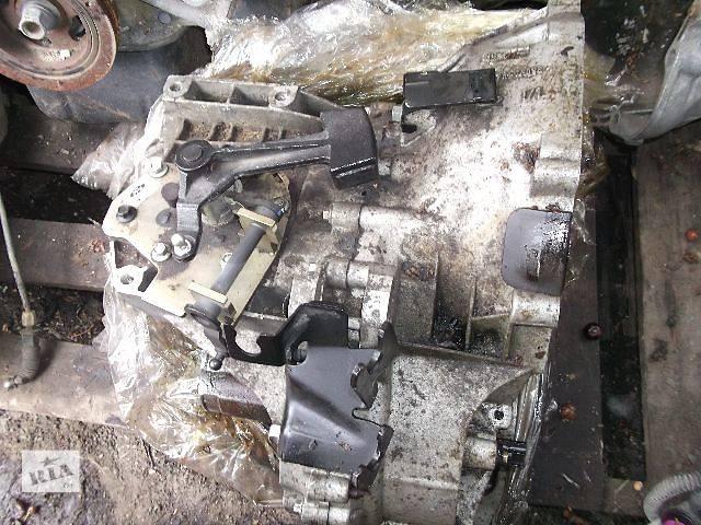 продам Б/у кпп для седана Ford Mondeo бу в Днепре (Днепропетровск)