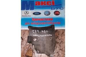 б/у Кронштейны Mercedes 124