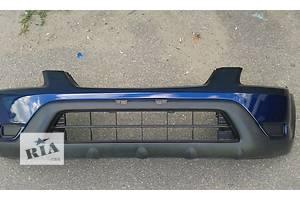 Нові бампери передні Honda CR-V