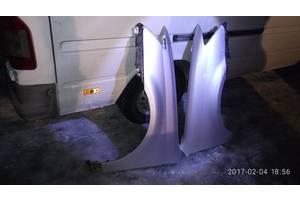 б/у Крылья передние Toyota Avalon