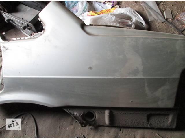 бу Б/у крыло заднее для легкового авто ВАЗ 21015 в Мелитополе