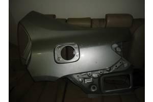 б/у Крылья задние Toyota Corolla