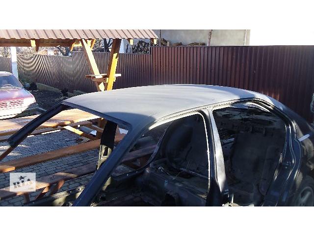 бу Б/у крыша для легкового авто BMW 750 Е38 1997 в Коломые