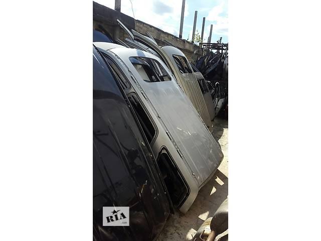 продам Б/у крыша для легкового авто Honda CR-V бу в Киеве