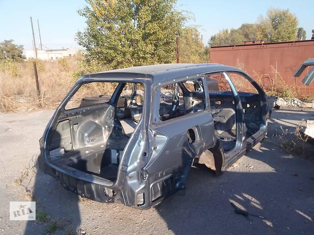 продам Б/у крыша для легкового авто Subaru Legacy Wagon бу в Днепре (Днепропетровск)