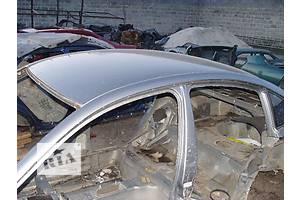 б/у Крыши Volkswagen Passat B5