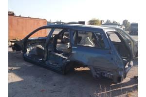 б/у Крыши Subaru Legacy Wagon