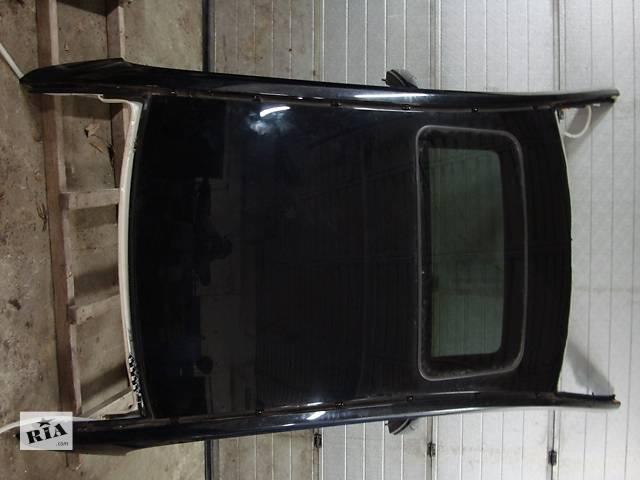 Б/у крыша Lexus GS- объявление о продаже  в Киеве