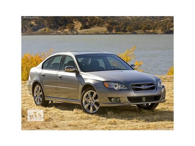 купить бу Б/у крыша Subaru Legacy в Киеве