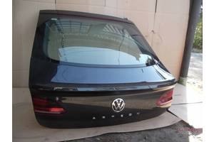 б/у Крышки багажника Volkswagen Arteon