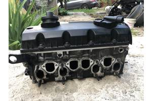 Б/у кришка мотора для Audi A6 1.9 TDI 1997-2004