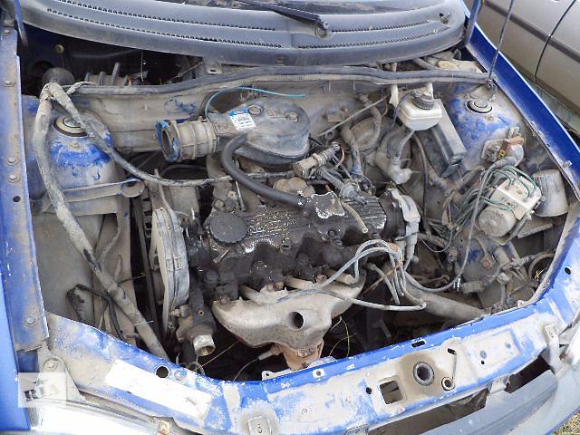 продам Б/у лонжерон для хэтчбека Opel Corsa 1992 бу в Николаеве