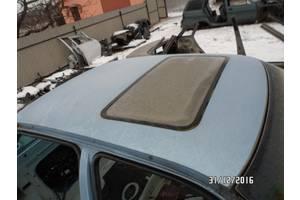 б/у Люки Opel Vectra A