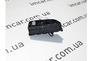 Б/У Mercedes Блок кнопок справа от джойстика магнитолы  A2139056603