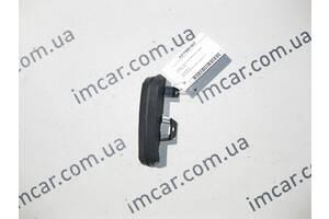 Б/У Mercedes Правый пластиковый держатель экрана S-Class  coupe C217 A2176801807