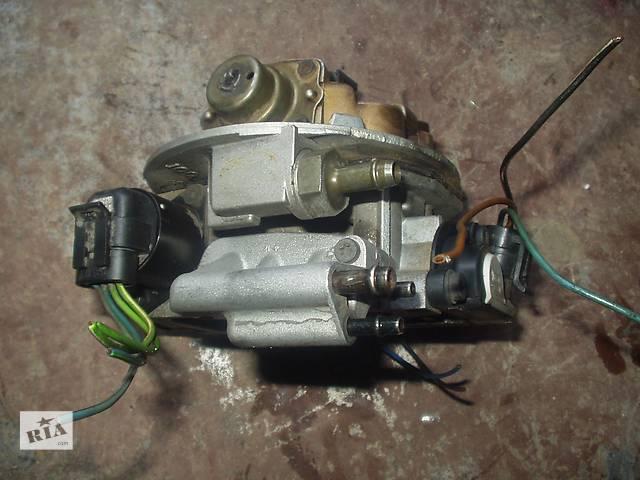 продам Б.у Моноінжектор Opel Kadett GT , USA , кат № 17088112 , гарантия , доставка . бу в Тернополе