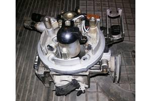 б/у Моноинжекторы Volkswagen Passat B3