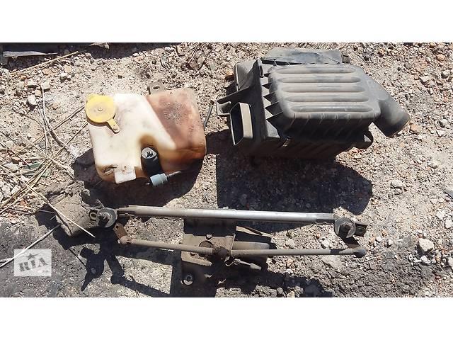 продам Б/у моторчик омывателя для легкового авто Opel Tigra бу в Ровно