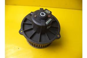 Б/у моторчик печки для Hyundai Porter (2005-2010)