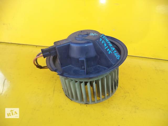 продам Б/у моторчик печки для легкового авто Fiat Tempra (90-98) бу в Луцке