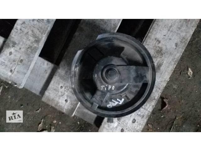 бу Б/у моторчик печки для легкового авто Fiat Tipo в Бучаче