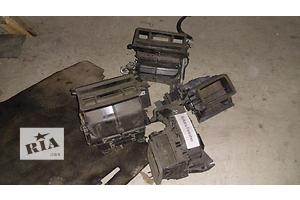 б/у Моторчики печки Subaru Forester