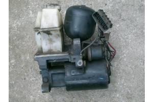 б/в Насоси АКПП selespeed Renault Twingo