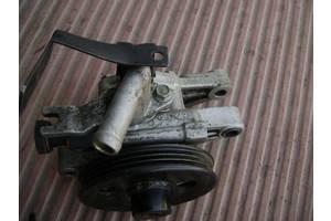 б/у Насосы гидроусилителя руля Hyundai Sonata