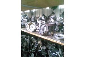 б/у Насосы гидроусилителя руля Fiat Ducato