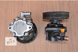б/у Насосы гидроусилителя руля Fiat Multipla
