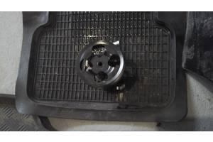 б/у Насосы гидроусилителя руля Toyota Land Cruiser Prado 120