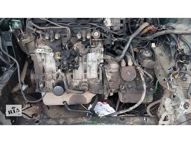 бу Б/у натяжной механизм генератора для легкового авто Peugeot 306 в Ровно