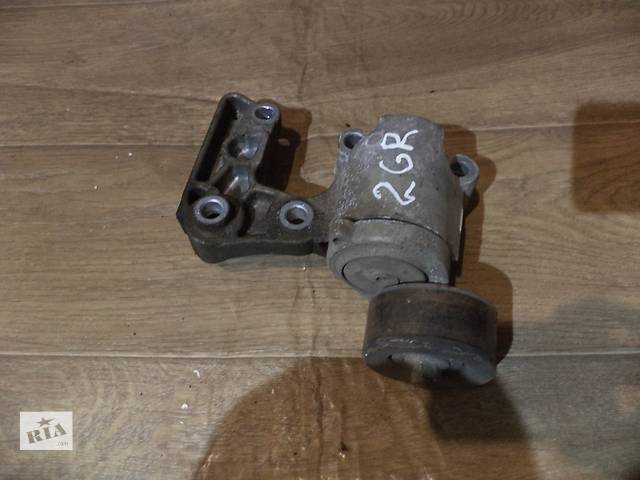 бу Б/у натяжной механизм 1662031040 для двигателя 2GRFE  Lexus ES 350 2007г в Николаеве