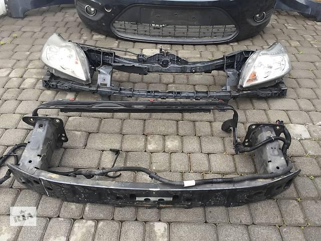 купить бу Б/у панель передня для легкового авто Ford Focus в Львове