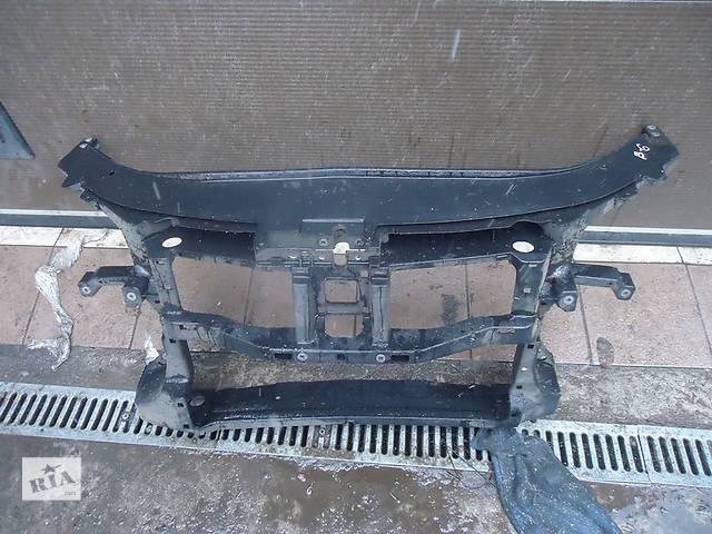 продам Панель передняя (3C0805588C) Б/У на Volkswagen Passat B6 бу в Киеве