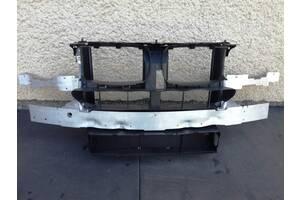 Б/у панель передняя для BMW X5 2013-2019