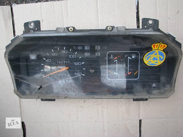 Б/у панель приборов Isuzu Midi, DENSO 257500-4071 [1443]- объявление о продаже  в Броварах