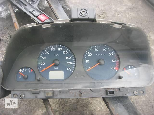 продам Б/у панель приборов/спидометр Citroen Jumpy 2004-2006 бу в Ровно