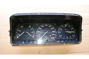Б/у панель приборов/спидометр/ для Volkswagen Passat B3 Бензин