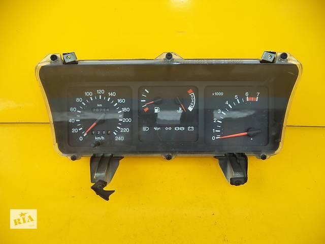 купить бу Б/у панель приборов/спидометр/тахограф/топограф для легкового авто Ford Sierra (82-94) Bensin в Луцке