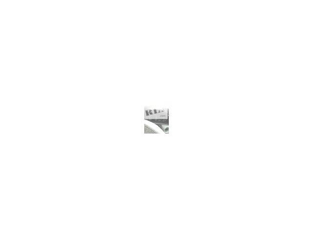 бу Б/у панель приборов/спидометр/тахограф/топограф для седана Mercedes 300 в Ивано-Франковске
