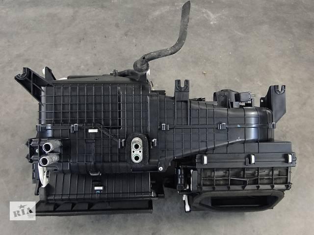 купить бу Б/у пічка для легкового авто Hyundai Sonata 2.4 06-09р. в Львове