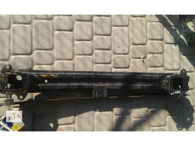 продам Б/у підсилювач заднього/переднього бампера для легкового авто Hyundai Getz бу в Жовкве