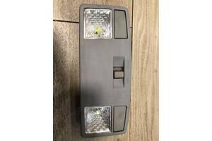 Б/у плафон освещения салона для Mazda 6 2002-2007