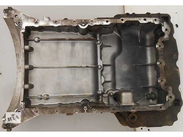 Б/у поддон масляный 3.0 CDi Mercedes Vito (Viano) Мерседес Вито (Виано) V639 (109, 111, 115, 120)- объявление о продаже  в Ровно