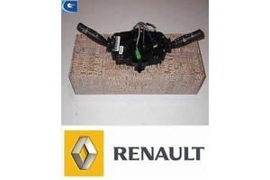 б/у Подрулевые переключатели Renault Megane II