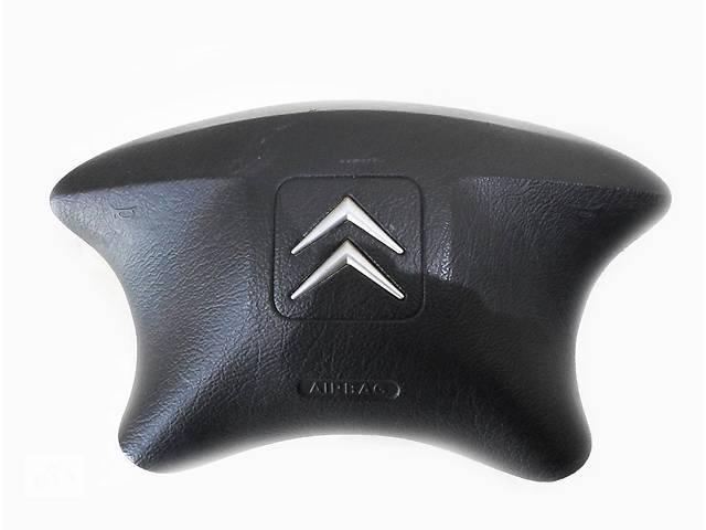 бу Б/у подушка безопасности для легкового авто Citroen Jumpy в Тернополе