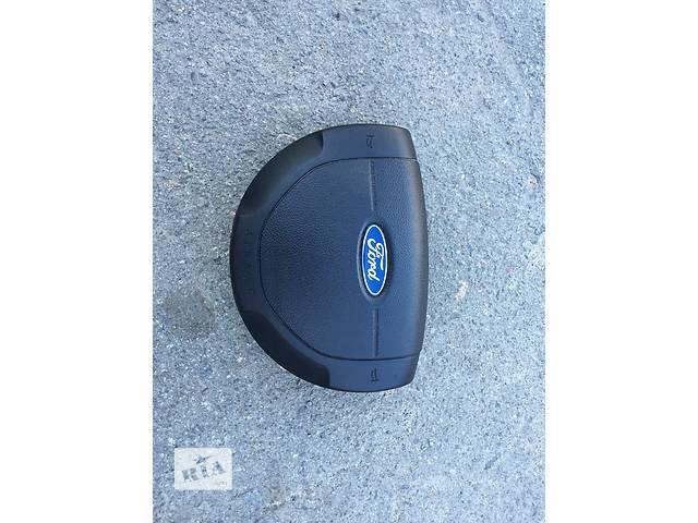 продам Б/у подушка безопасности для легкового авто Ford Transit Connect бу в Луцке