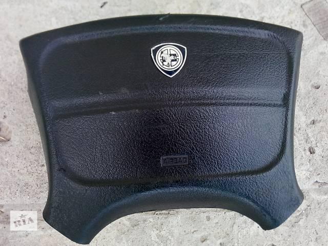 продам Б/у подушка безопасности для легкового авто Lancia бу в Хмельницком