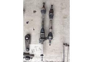 б/у Полуоси/Приводы Renault Megane II